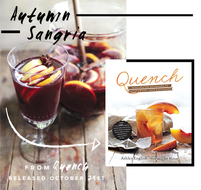 FROM-SCRATCH-sangria