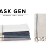 Ask Gen: Turkish Towels