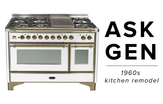 041215-GG-ASK-GEN-1960s-main