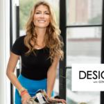 Design(ish): Scandi Style