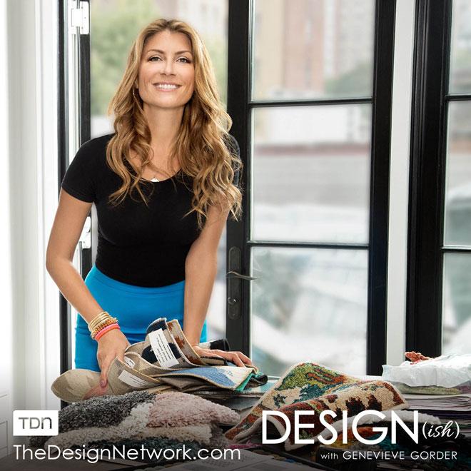 designish-article