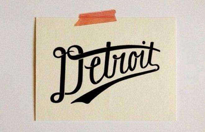 gg-detroit