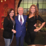 Paint Hacks with Rachael Ray