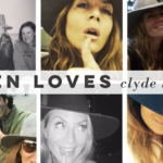 Gen Loves: Clyde Hats