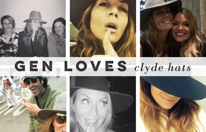 GG-LOVEs-CLYDE-blog