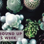The Roundup: Gen's Week