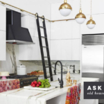 Ask Gen: Old House, New Kitchen