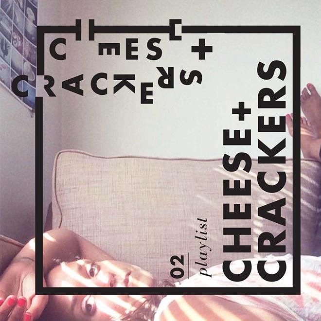 GG-CREW-PLAYLIST-CHEESE