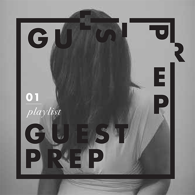 GG-CREW-PLAYLIST-GUEST-PREP