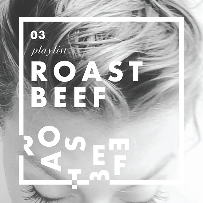 GG-CREW-PLAYLIST-ROAST-BEEF