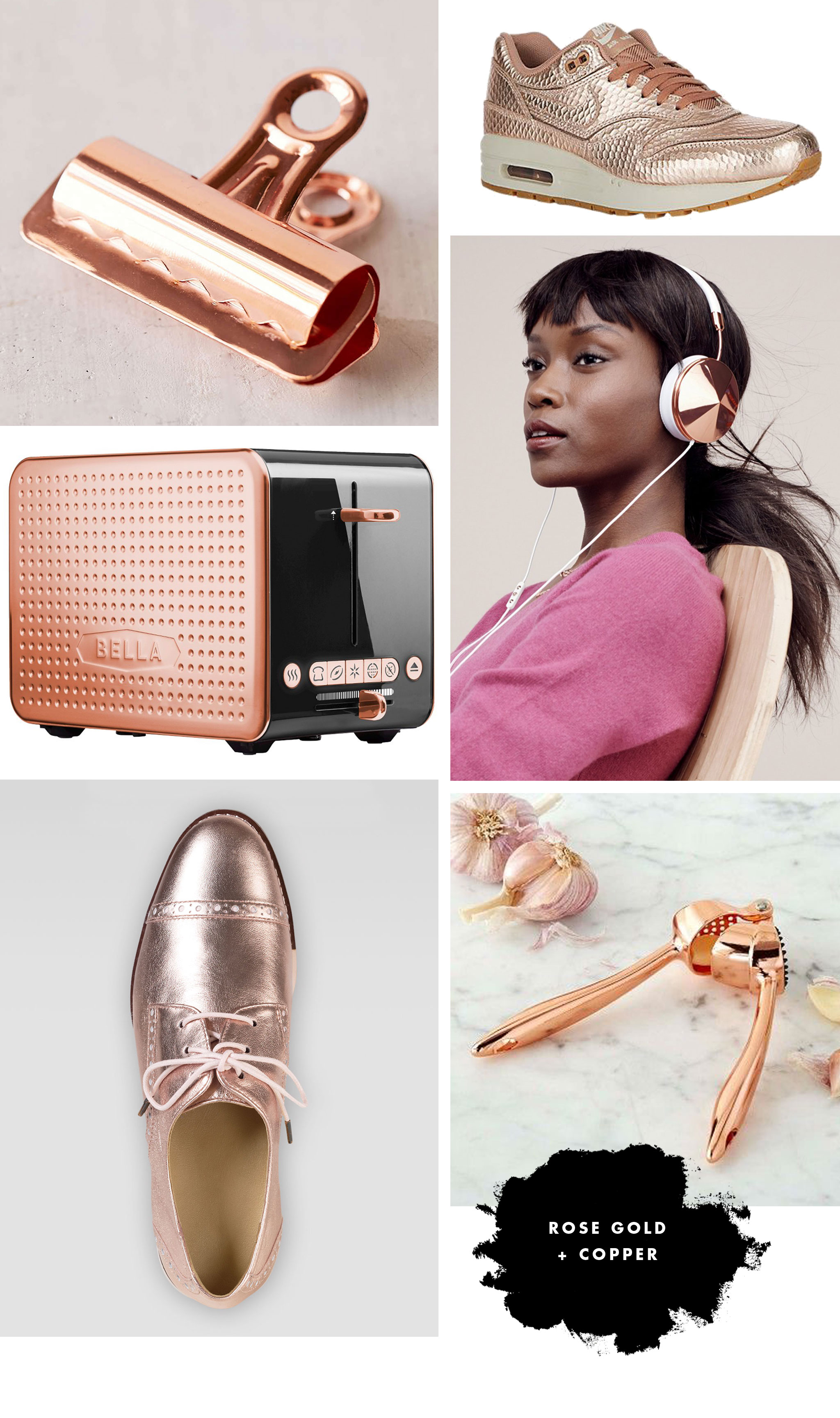 GG-BLOG-POSTS-ROSE-GOLD-COPPER-1