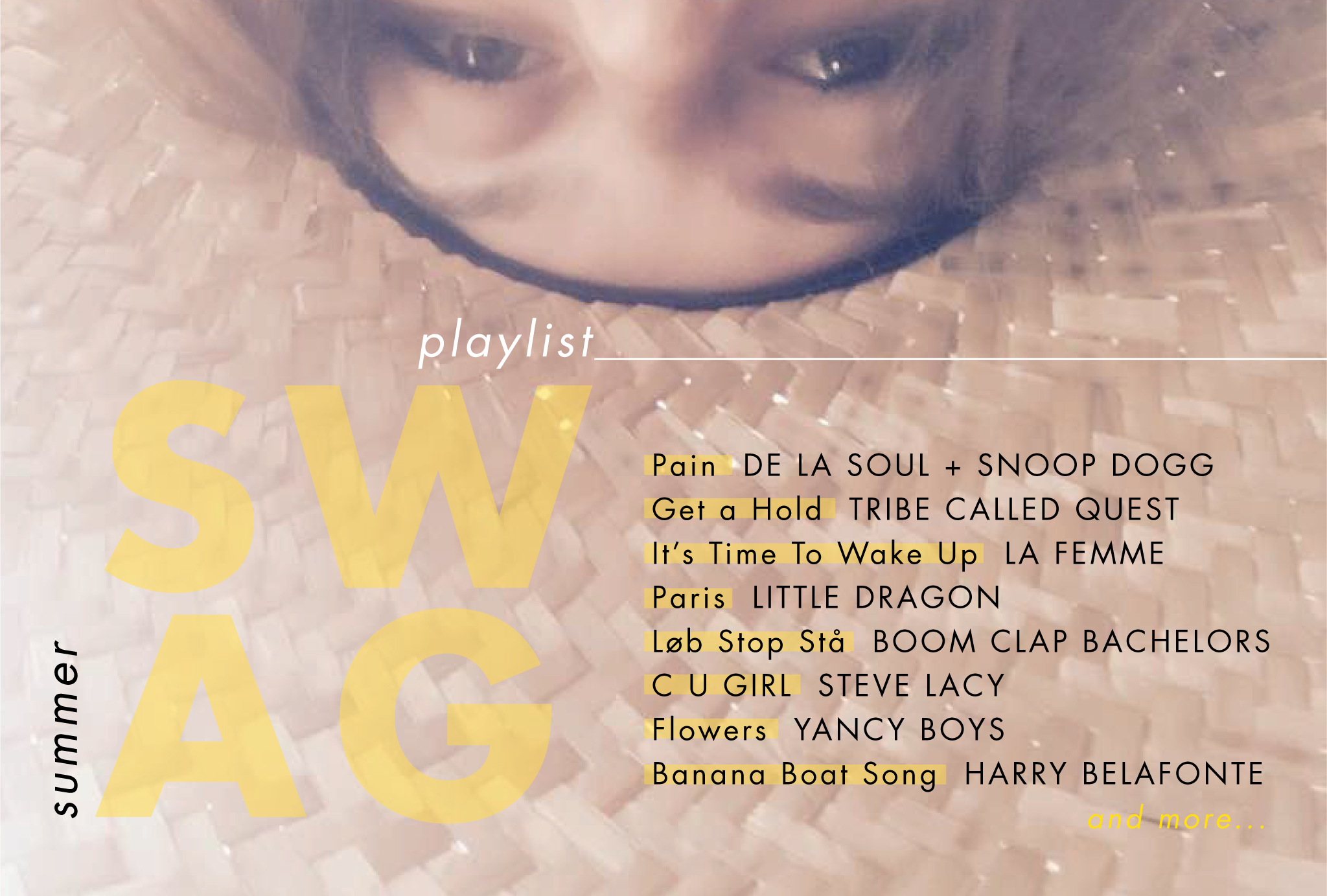 GG-PLAYLIST-SUMMER-SWAG